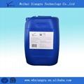 RO Antiscalant MDC220