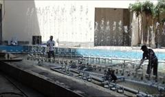 Changsha Himalaya Music Fountain Corporation Limited