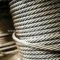 钢丝绳 4