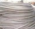 鋼絲繩 5