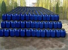QTFLTY-17B石灰石湿法脱硫专用消泡剂