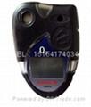 Toxipro氧氣濃度檢測儀