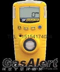 GAXT-H-DL硫化氫洩漏檢測儀