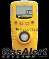 GAXT-G臭氧洩漏檢測儀