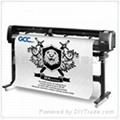 GCC星云RX系列刻字机