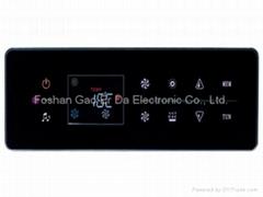 GD-353B Bathtub control panel
