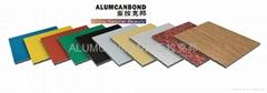 Sunwit New Materials Co.,Ltd