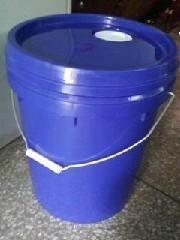 20公斤机油桶胶水桶