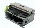 epson532打印機