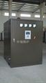 電熱水鍋爐 2