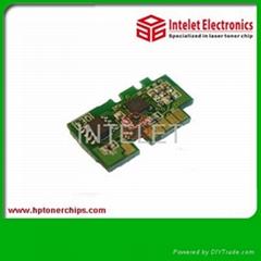 Samsung MLT-D115/116/203