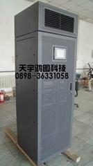 海口机房精密空调专用涡旋式压缩机