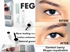 The cheapest effective eyelashes growth liquid for beauty salon