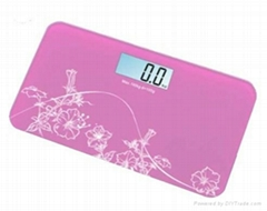 Mini Digital Personal Scale -DP-29