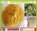Chlorogenic Acid Honeysuckle Flower
