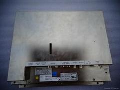 销售UFP6610TA-VMM UF6620-DV1-FKS1 触摸屏