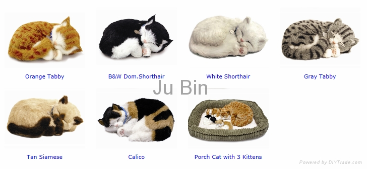 Build And Price >> Perfect Petzzz - China - Trading Company - Product Catalog ...
