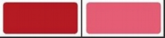 PIGMENT RED 170 F3RK