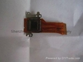 W530 CCD SENSOR FOR SONY PART/REPAIR