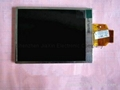 S4200/S4300 LCD Display Replacement For Nikon Digital Camera