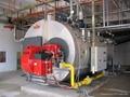 燃油鍋爐改造燃氣鍋爐