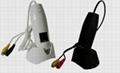 TV數碼顯微鏡SM-41VL
