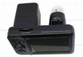 便攜式顯微鏡相機MV500