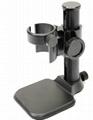 顯微鏡支架MS34B