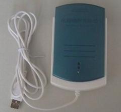USB電腦輻射消除器SM-F8