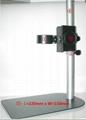 顯微鏡直管支架SM35B