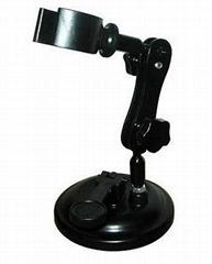 顯微鏡吸盤折疊支架SM32X