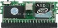 IDE接口40pin固态硬盘 1