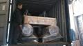 biomass fuel wood pellet equipment from manufacturer 2
