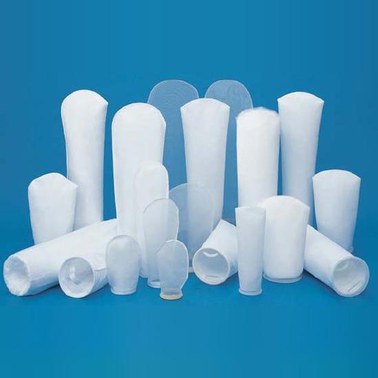 Filter bag,dust liquid filter bag,filter cloth,filter housing,dust filter bag,air filter,Kosa environmental