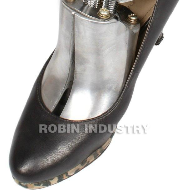 Aluminium Shoe Expander | Shoe Stretcher | Shoe Tree