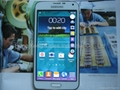 First samsung galaxy s5 copy,dual core,Android phone,mobile  phone, handset
