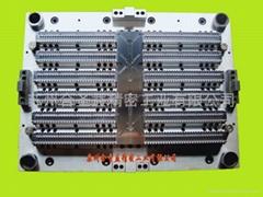半导体电子封装模具