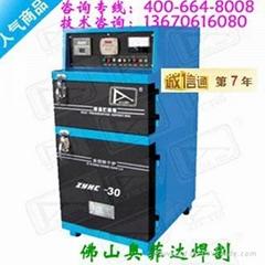 电焊条烘干炉