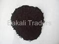 Cobalt Oxide (Co)