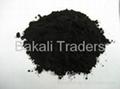 Copper Oxide (Cu) 1