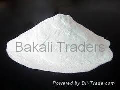 Sodium Carbonate (Soda Ash Dense)