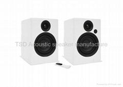 TSD TX12 Bluetooth Speaker