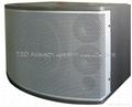 A-105 Pro audio speaker 5