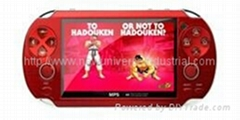 PSP game P6000 (Hot Product - 1*)