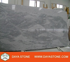 Juparana Chinese Granite