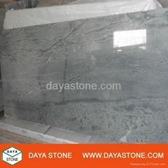 Atlantic Granite Stone Tile