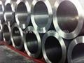 ASTM A519 30CrMo,34CrMo4,37Mn, 34Mn2V-Cylinder Tube