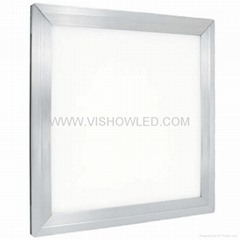 LED light panel & Mounted LED panel lighting 30cm*30cm
