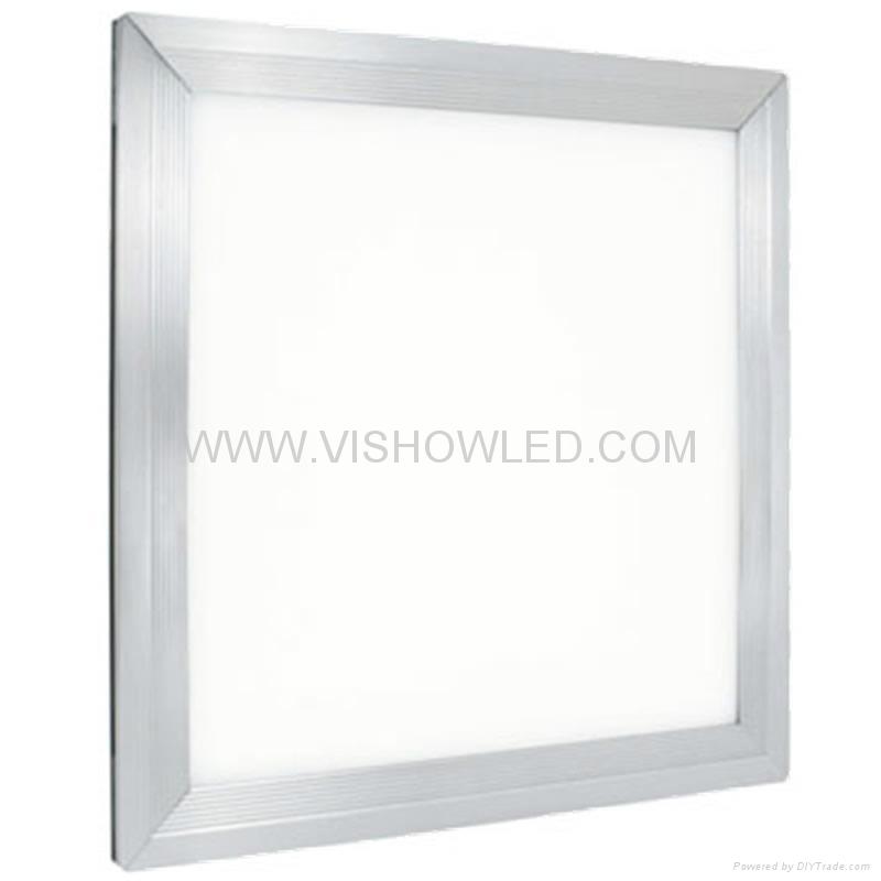 LED light panel & Mounted LED panel lighting 30cm*30cm 1