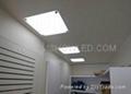 60x60 LED Panel, 30w LED panel 30USD